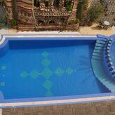 Atlantic Hotel Agadir Picture 2