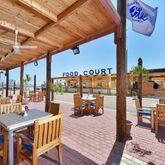 Sea Beach Aqua Park Resort Picture 10