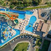 Amada Colossos Resort Picture 0