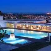 Holidays at Royal Blue Hotel and Spa in Konia, Paphos