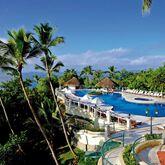Holidays at Gran Bahia Principe Cayacoa Hotel in Samana, Dominican Republic