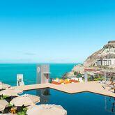 Riviera Vista Hotel Picture 3