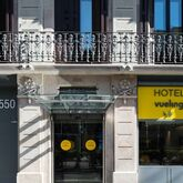 Vueling Hotel BCN By HC Picture 2