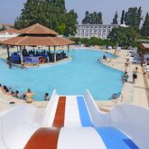 Atlantique Holiday Club Picture 3