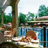 Alba Hotel Picture 5