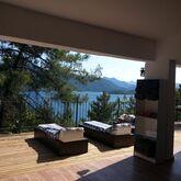 Club Nimara Beach Resort Picture 8