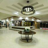 Grand Park Lara Hotel Picture 8