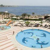 Dreams Vacation Resort Picture 2