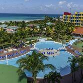 Barcelo Solymar Resort Picture 9