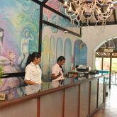 Colonia Santa Maria Hotel Picture 10