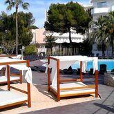 BG Pamplona Hotel Picture 3