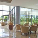 Pestana Alvor Park Aparthotel Picture 13