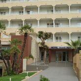 Mont Park Hotel Picture 3