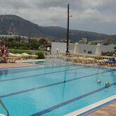 Zeus Hotel Picture 9