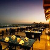 Holidays at Darkhill Hotel in Istanbul, Turkey