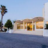 Afandou Beach Hotel Picture 14
