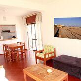 Vilamor Apartments Picture 4
