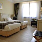Il Mercato Hotel & Spa Picture 7