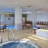 Sol Costa Daurada Hotel Picture 11