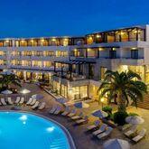D'Andrea Mare Beach Hotel Picture 2