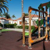 Jardin Dorado Suite Hotel Picture 14
