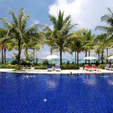 Kamala Beach Hotel and Resort Picture 6