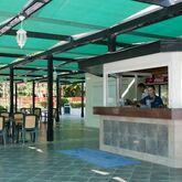 Aloe Hotel Picture 4