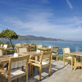 Janna Bodrum Boutiqe And Spa Picture 14