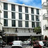 Residencial Greco Hotel Picture 0