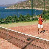 Bodrum Park Resort Picture 9