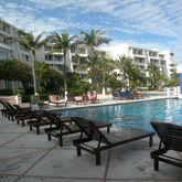 Solymar Beach Resort Picture 9
