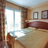 Bahia Serena Hotel Picture 5