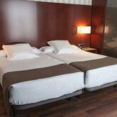 Holidays at Zenit Valencia Hotel in Valencia, Costa del Azahar