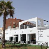 Bahia Serena Hotel Picture 12