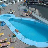 Montesol Apartments Picture 0