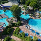 Dionysos Hotel Picture 0