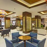 Dosi Hotel Picture 7