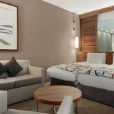 Hilton Hotel Malta Picture 5