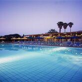 Elounda Breeze Resort Picture 0
