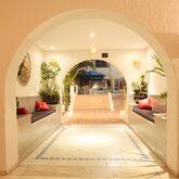 Nesrine Hotel Picture 10