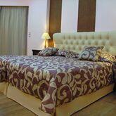 Tsilivi Beach Hotel Picture 4