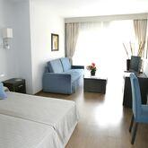 H10 Gran Tinerfe Hotel Picture 6