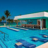 Riu Ocho Rios Hotel Picture 17