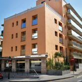 Bon Repos Hotel Picture 2