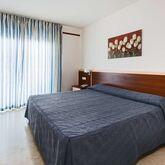 Sun Palace Albir Hotel Picture 4