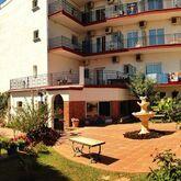 Carmen Teresa Hotel Picture 11
