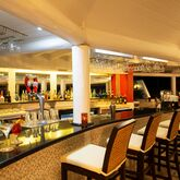 The Club Barbados Resort Picture 16