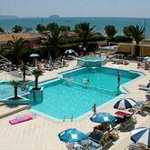 Poseidon Beach Hotel Picture 0