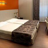 Holidays at Soperga Hotel in Milan, Italy