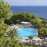 MarBella Corfu Beach Hotel Picture 13